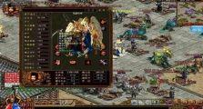 在神途游戏的王者秘境中应该怎么玩?