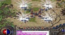 手游传奇神途的游戏审判天使凯尔至少两个才可以打?