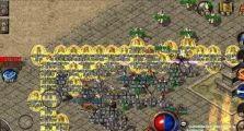 游戏帝皇冥炎号令群雄镯什么地图爆出来?
