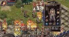 神途sf中游戏中怎么获得装备快?